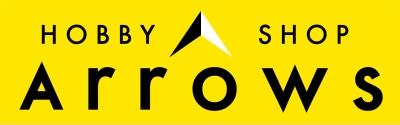 HOBBY SHOP Arrows