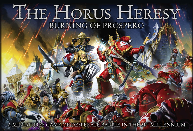 hh_tbop_burn_prospero_box_lid_rigid